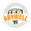 Abywell